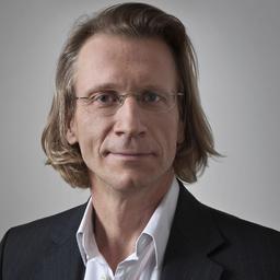 Dr. Martin Preslmayr - preslmayr.legal Rechtsanwälte GmbH - www.preslmayr.legal - Wien