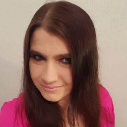 Sabrina Bulk's profile picture