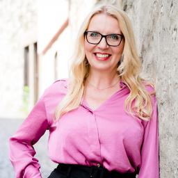 Gyöngyi Varga