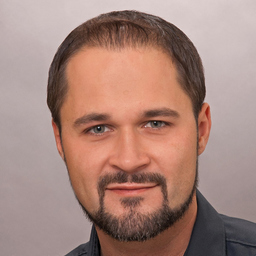 Matthias Moises - ärzte.de MediService GmbH & Co. KG | ärzte.de, sanego.de, facharzt24.de - Nürnberg