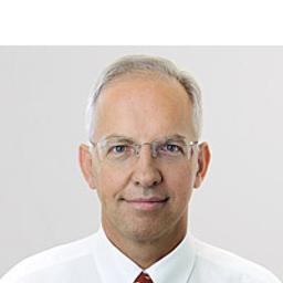 Herbert Krey - Krey - Beratung - Köln