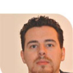 Mark Sage - Carlson Marketing - Northampton