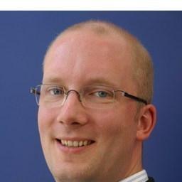 Henning Schmidt - WIHOGA Dortmund - Dortmund