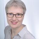 Andrea Anders - Dresden