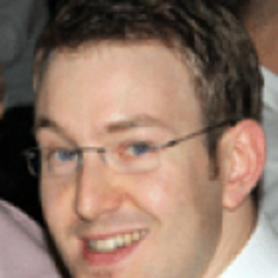 Matthias Herzog - SAP Deutschland AG & Co. KG - Walldorf