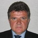 Harald Schmitt - Achern