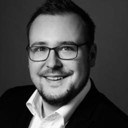 Frank Lehmann - Siemens AG - Köln