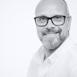 Christian Zehe - Christian Zehe - Hamburg