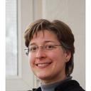 Karin Walter - Balingen