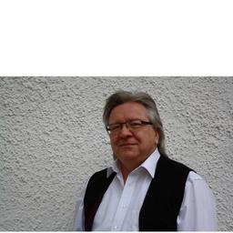 Peter Stähli - PESTA Treuhand - Schwaderloch