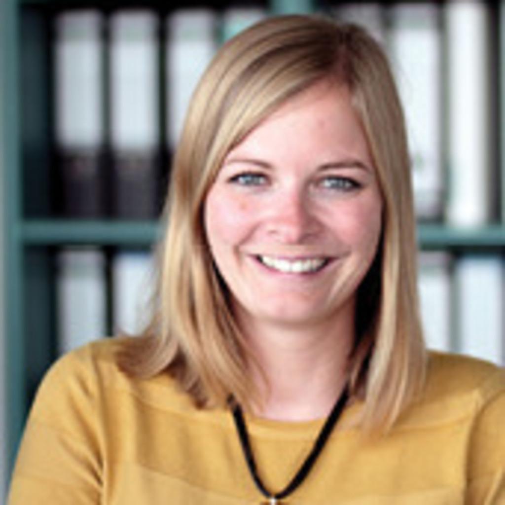 Hanna Abrams's profile picture