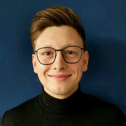 Michael Baur's profile picture