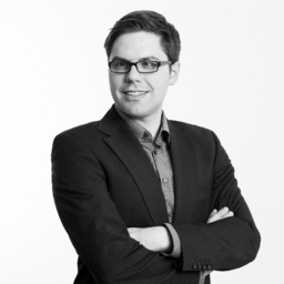 Stephan Reichhard - Carta GmbH - Speyer