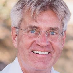 Friedhelm Kopka's profile picture
