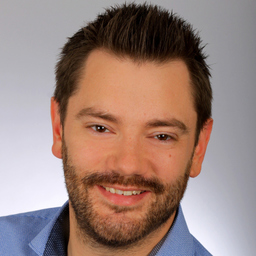 Alexander Kohl's profile picture