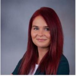 Lisa Bauer's profile picture