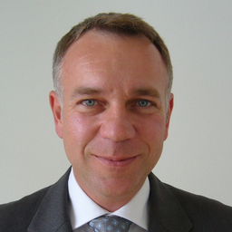 Norbert Schulz - SchulzConcept - Consulting for Sales and Business Development - Tutzing