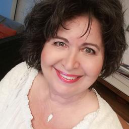 Sibylle Hübner - ODDO BHF Aktiengesellschaft - Frankfurt
