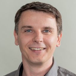 Sven Beuchel's profile picture