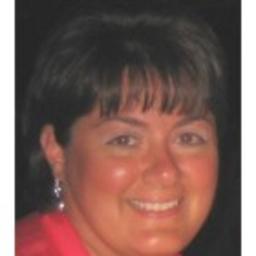 Shannon Abbott's profile picture