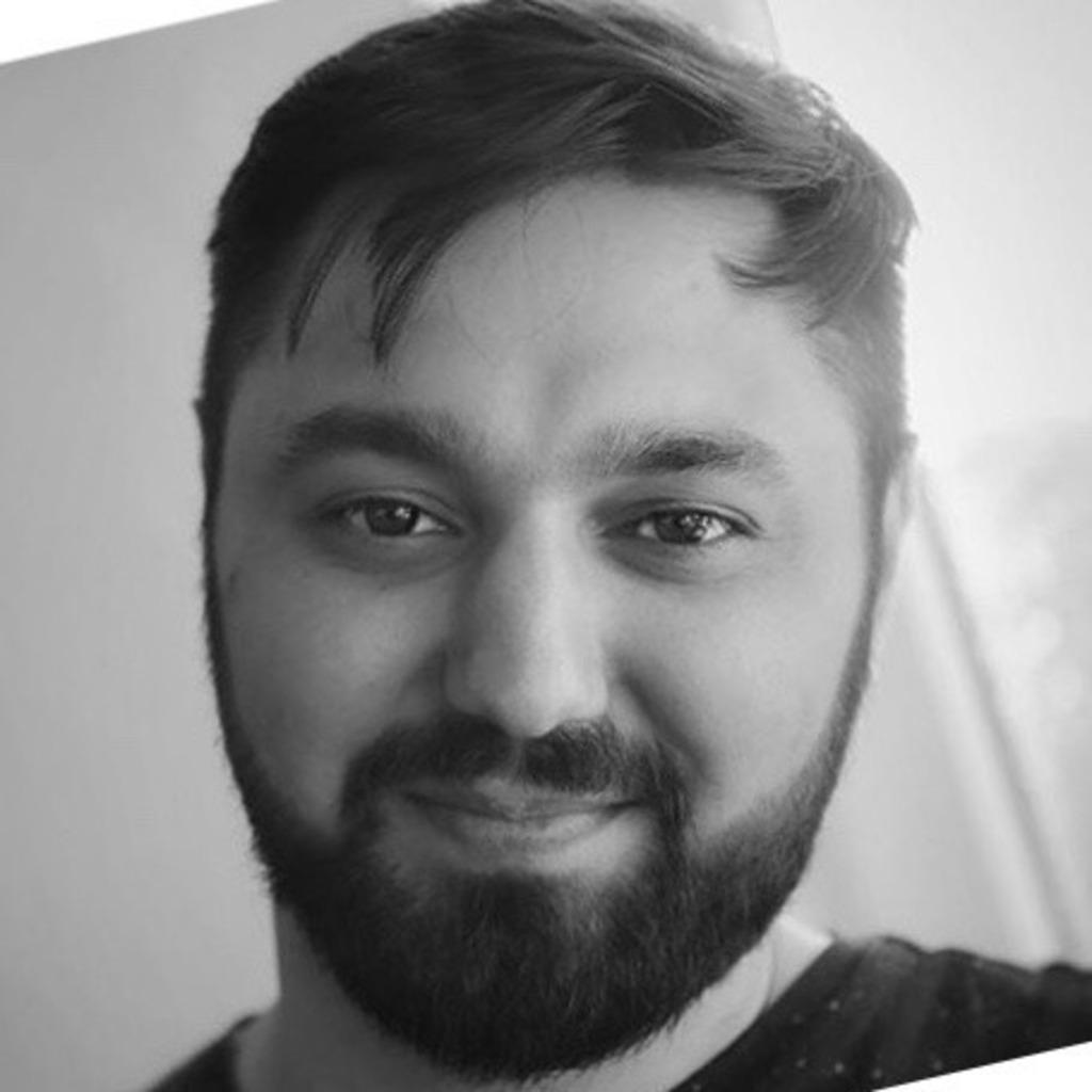 Eyüp Alikilic's profile picture