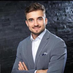 Sven Buchholz's profile picture