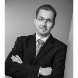 Dipl.-Ing. Steffen Kacan's profile picture