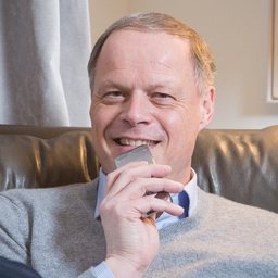 Dr Gerrit W. Hartung - Dr. Hartung Rechtsanwaltsgesellschaft mbH - Mönchengladbach
