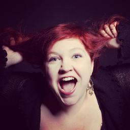 Anja Bien's profile picture