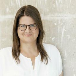 Jana Meißner