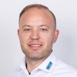 Marc- André Hönig's profile picture