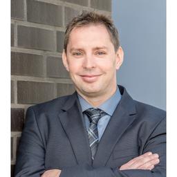 Andreas Siems - Sozietät Matthiesen, Siems & Dr. Roes - Bremervörde