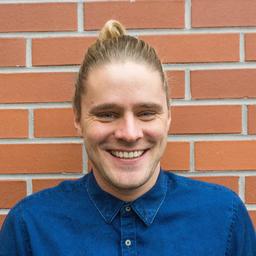 Oliver Dauert