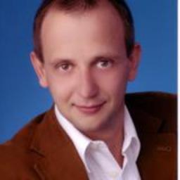 Ing. Gerald Höfer's profile picture