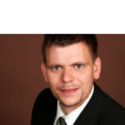 Christian Stuhr - MANN+HUMMEL Innenraumfilter GmbH & Co. KG, Himmelkron - Aufseß
