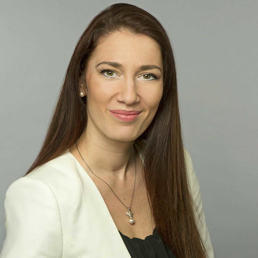 Jennifer Steinecke's profile picture