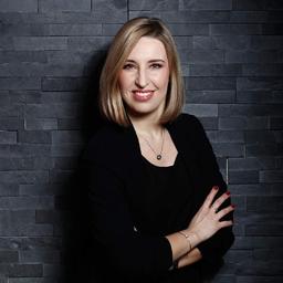 Elina Böhm's profile picture