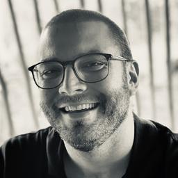 Marco Mischel - Gerhard D. Wempe KG - Hamburg
