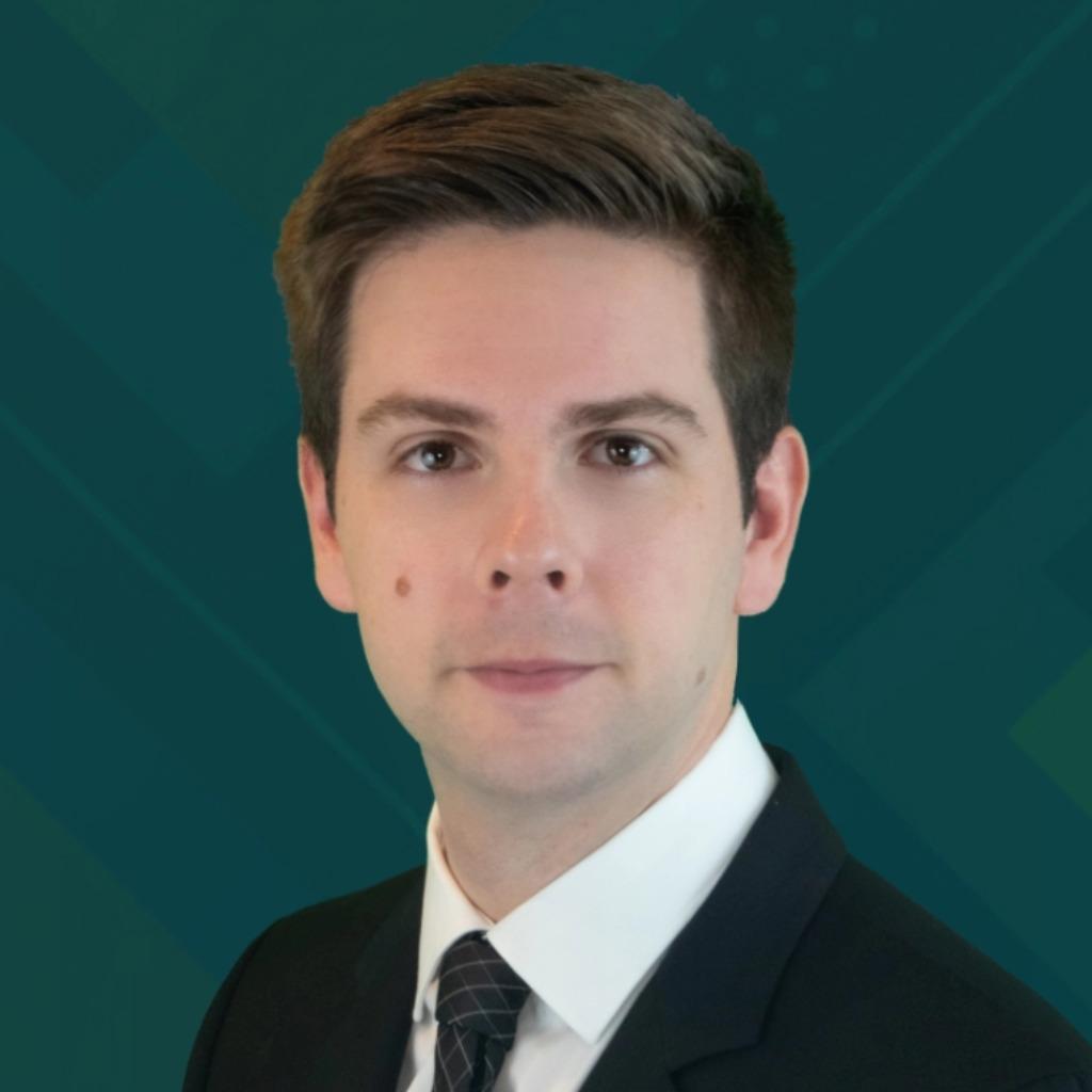 Stefan Gugl's profile picture