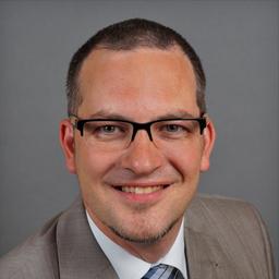 Andreas Niepagen