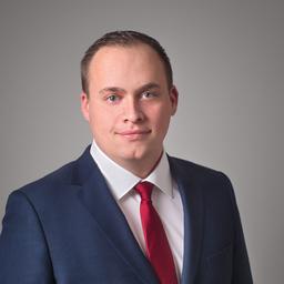 Christian Jablonski