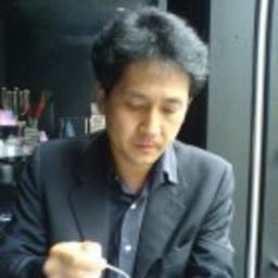 Dr Hikaru Hane - HANE.ARCHITECTS - Frankfurt am Main