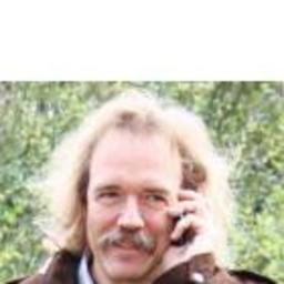 Dipl.-Ing. Clemens Morlok - just call GmbH - Ditzingen