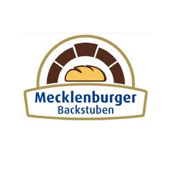 Kathrin Rossa - Mecklenburger Backstuben GmbH