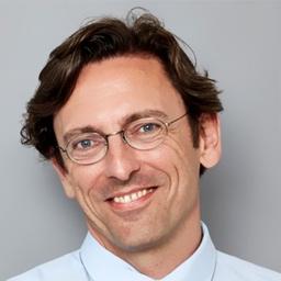 Jeremy Crawford - ispeak business - Hamburg