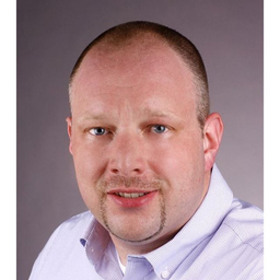 Andreas Flach's profile picture
