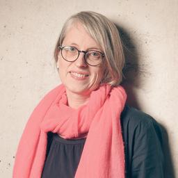 Christiane Baldino's profile picture