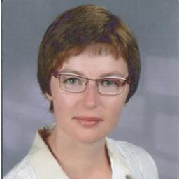 Swetlana Nikitin's profile picture