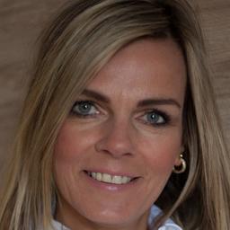 Birgit Giesen's profile picture