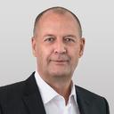 Jens Krause - Aschaffenburg